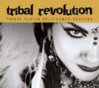 Tribalrevolution
