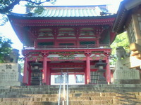 Kumamoto01