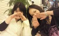 Hana_mari